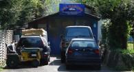 garage lourenco lul racing