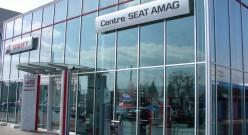 centre seat amag geneve