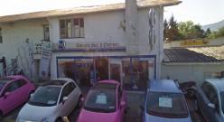 garage des trois chenes chene bourg geneve