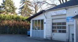 garage autos confort sarl