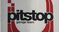 garage pitstop stern satigny geneve