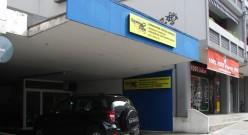 garage studer eaux-vives genève