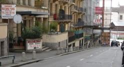 garage rue emile-yung