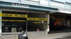 garage rutsch delaisse jonathan successeur