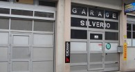 garage silverio sarl
