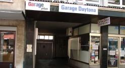 garage daytona geneve
