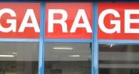 Garage Thierry Epars plainpalais Genève