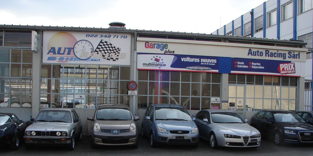 Modele bail pour location d 39 un garage document online for Location de garage