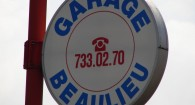 garage beaulieu 1201 geneve
