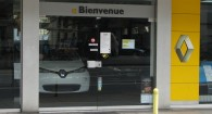 garage renault leman 1205 geneve