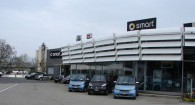 garage alfa romeo carouge geneve