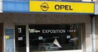 garage de vollandes opel hyundai eaux vives geneve