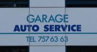 auto service 1233 bernex geneve