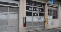 garage rue francois meunier carouge geneve