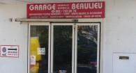 garage rue louis favre geneve