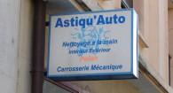 garage geneve astiqu auto