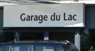 garage toyota geneve