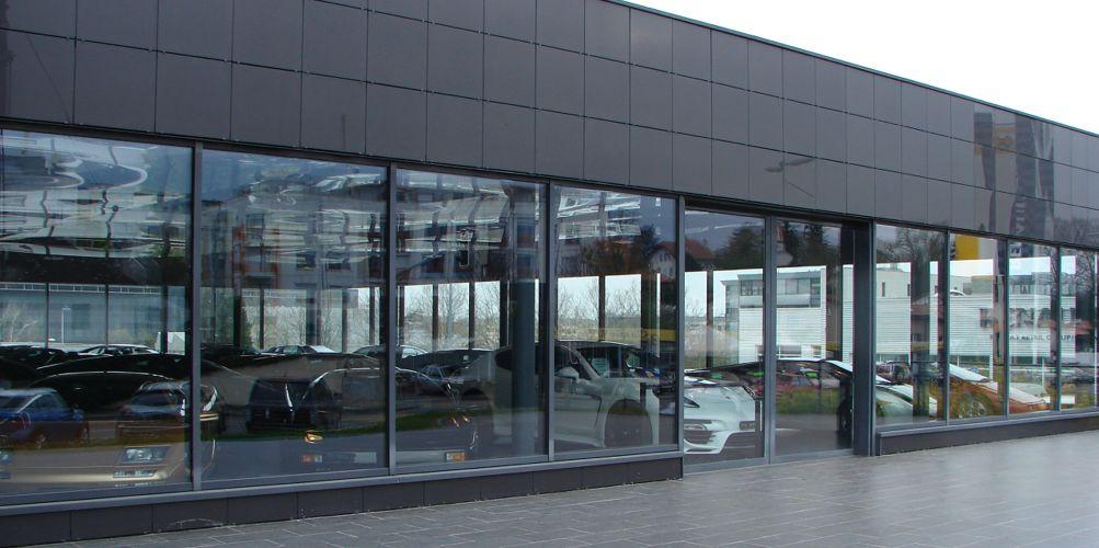 Lambo cars sa gen ve garage lamborghini auto2day for Garage dacia plan les ouates