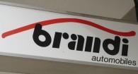 garage brandi automobiles acacias carouge