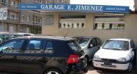 garage jimenez et fils geneve