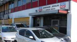 garage mayo de l etang 1219 chatelaine geneve