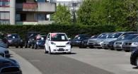garage route de suisse versoix geneve