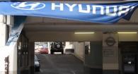 garage opel hyundai 1207 eaux vives
