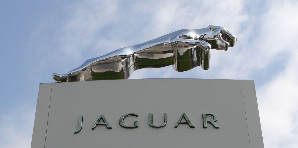 garage jaguar land rover morgan carouge