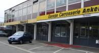 garage route des jeunes carouge geneve