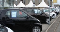 garage smart carouge geneve
