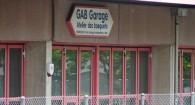 gab garage atelier des bosquets vevey
