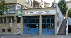 garage melcarne ippazio