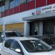 mayo garage de l etang chatelaine