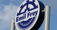garage emil frey nyon