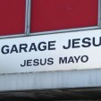 mayo garage de l etang chatelaine geneve
