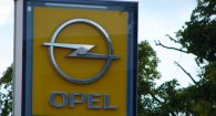 garage berger opel nyon