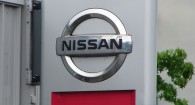 nissan fribourg