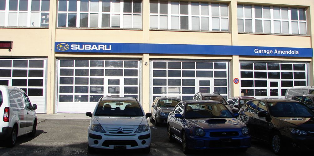 Garage malley lausanne - Location garage lausanne ...