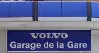 garage vevey
