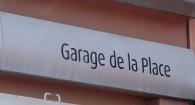 garage grande place vevey