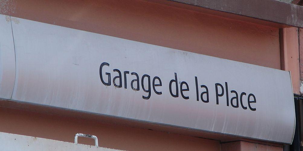 Meilleur Pneu Hiver 2017 >> Garage de la Place Vevey: Garage Fiat, 1800 Vevey | Auto2Day
