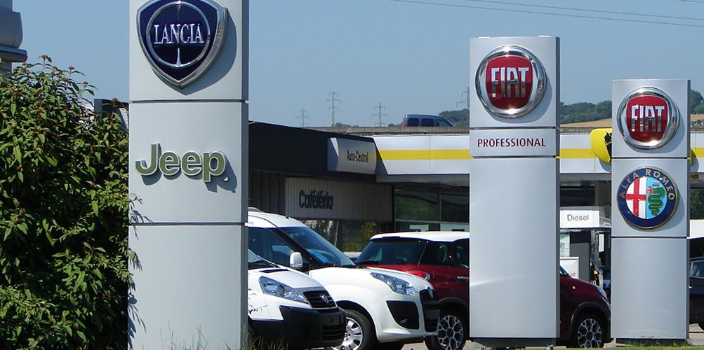 fila groupe sa yverdon garage fiat jeep lancia auto2day. Black Bedroom Furniture Sets. Home Design Ideas