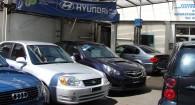 garage sauter cantova hyundai lausanne