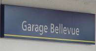garage route de berne fribourg