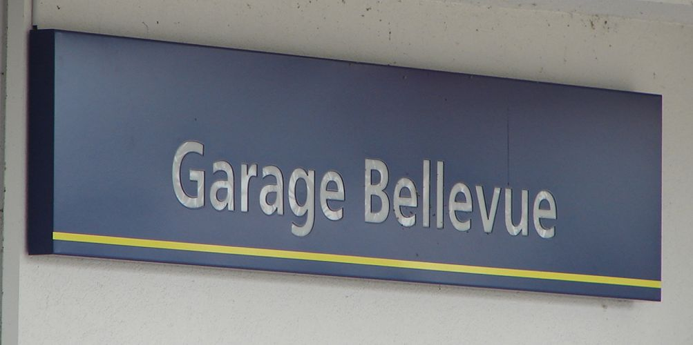 garage de bellevue rappo garage nissan fribourg auto2day. Black Bedroom Furniture Sets. Home Design Ideas