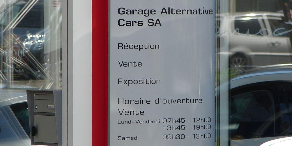 alternative cars sa yverdon garage seat hyundai auto2day. Black Bedroom Furniture Sets. Home Design Ideas