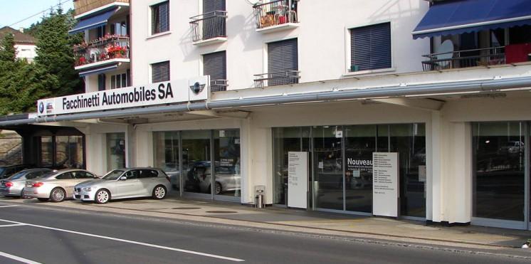 Mini suisse garage pour achat vente auto2day for Garage achat vente reprise
