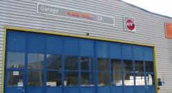 garage vrc sion valais