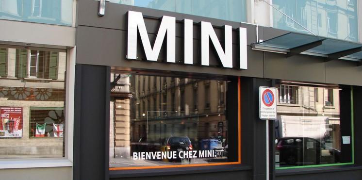 achat vente mini suisse