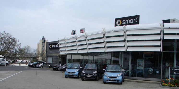 achat vente smart suisse